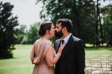 Fairyhill Wedding Photography_-52
