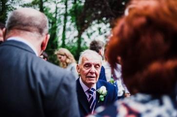 Fairyhill Wedding Photography_-55