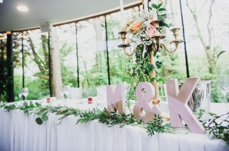 Fairyhill Wedding Photography_-66