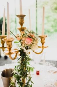 Fairyhill Wedding Photography_-67