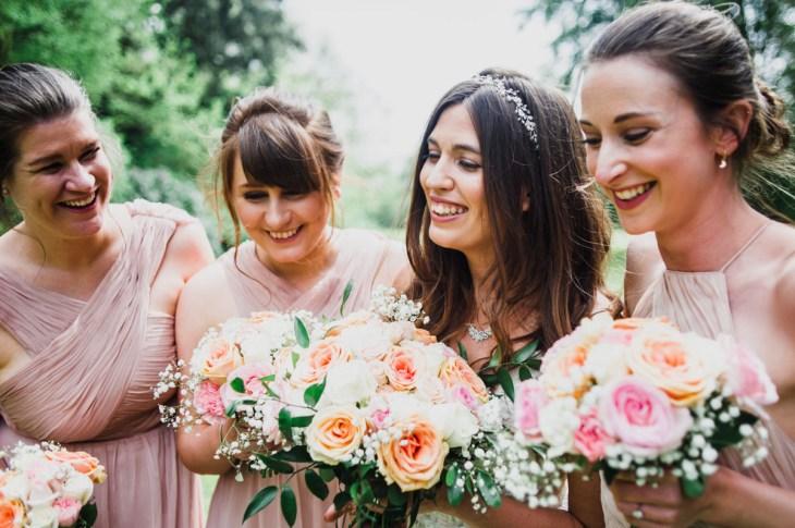 Fairyhill Wedding Photography_-73
