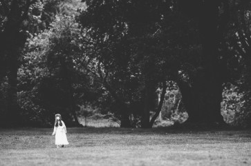 Fairyhill Wedding Photography_-77