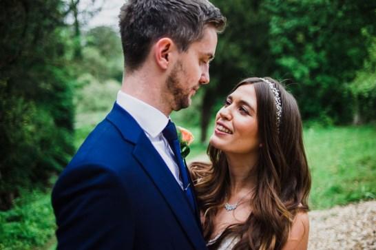 Fairyhill Wedding Photography_-80