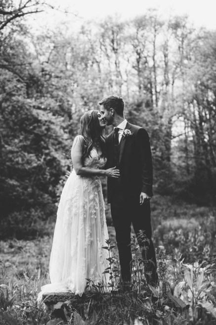 Fairyhill Wedding Photography_-84