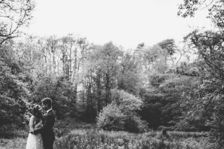 Fairyhill Wedding Photography_-86