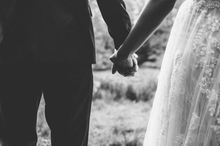 Fairyhill Wedding Photography_-88