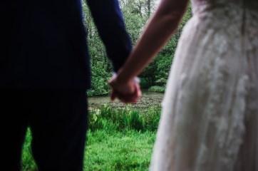 Fairyhill Wedding Photography_-89