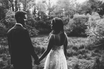 Fairyhill Wedding Photography_-91