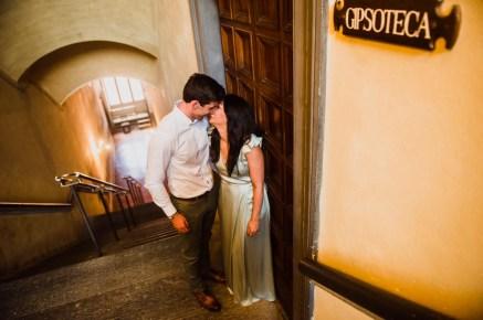 siena wedding photgraphy-20