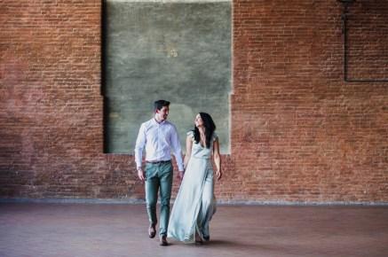siena wedding photgraphy-26