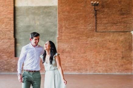 siena wedding photgraphy-27