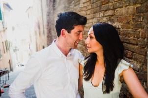 siena wedding photgraphy-36