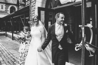 RCMD wedding photograpy cardiff-114
