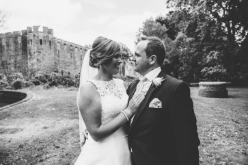 RCMD wedding photograpy cardiff-132