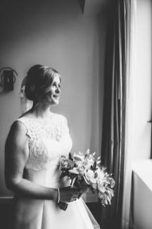 RCMD wedding photograpy cardiff-43