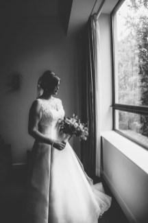 RCMD wedding photograpy cardiff-45