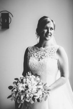 RCMD wedding photograpy cardiff-48