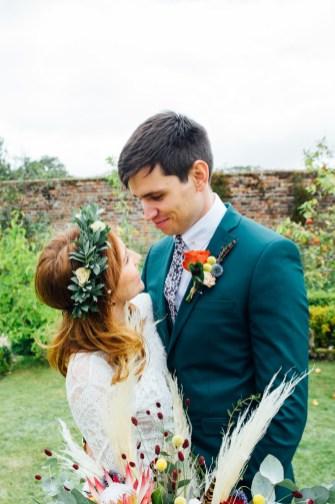 cardiff Wedding Photography-104