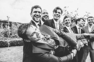 cardiff Wedding Photography-108
