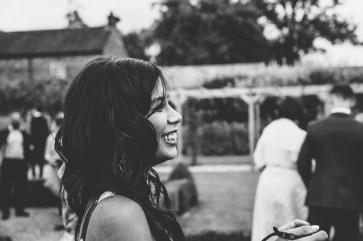 cardiff Wedding Photography-109