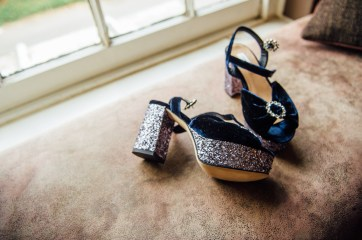 cardiff Wedding Photography-11