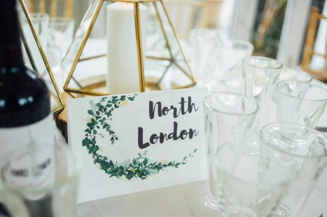 cardiff Wedding Photography-116