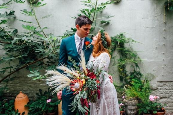 cardiff Wedding Photography-121