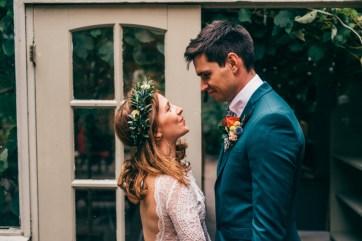 cardiff Wedding Photography-123