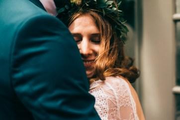 cardiff Wedding Photography-124