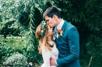 cardiff Wedding Photography-130