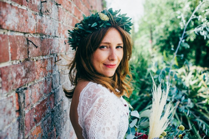 cardiff Wedding Photography-135