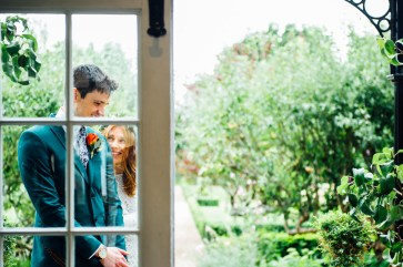 cardiff Wedding Photography-138