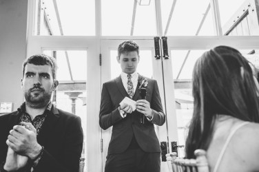 cardiff Wedding Photography-147