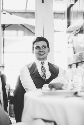 cardiff Wedding Photography-168