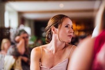 cardiff Wedding Photography-172