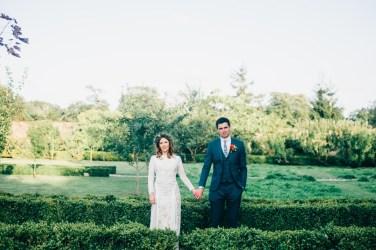 cardiff Wedding Photography-194