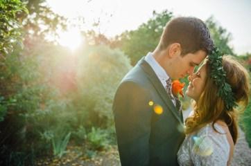 cardiff Wedding Photography-196