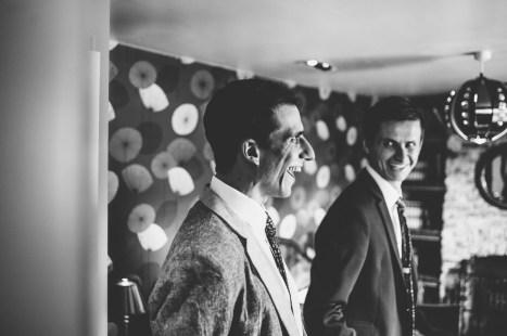 cardiff Wedding Photography-2