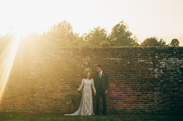 cardiff Wedding Photography-200