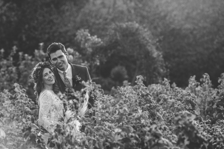 cardiff Wedding Photography-201
