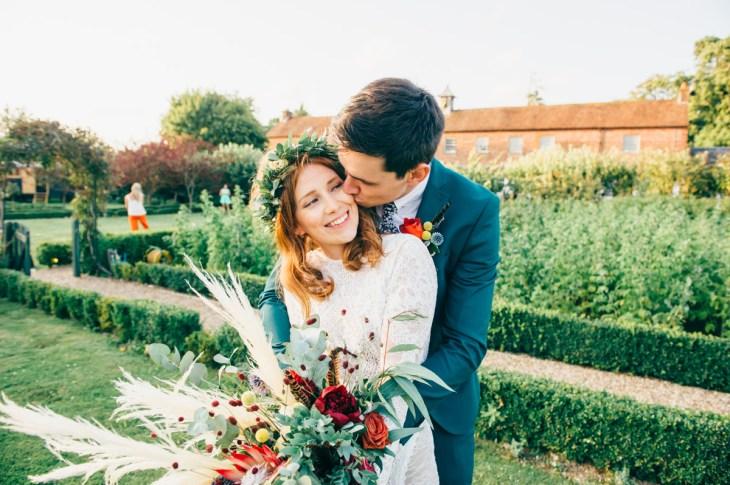 cardiff Wedding Photography-202