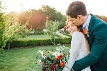 cardiff Wedding Photography-203