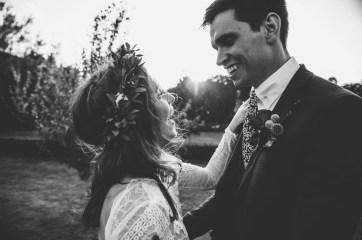 cardiff Wedding Photography-204