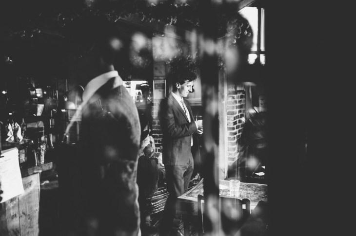 cardiff Wedding Photography-21