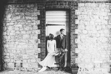 cardiff Wedding Photography-211