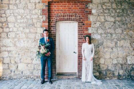 cardiff Wedding Photography-216