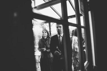 cardiff Wedding Photography-221