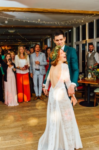 cardiff Wedding Photography-222