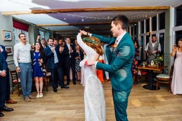 cardiff Wedding Photography-225