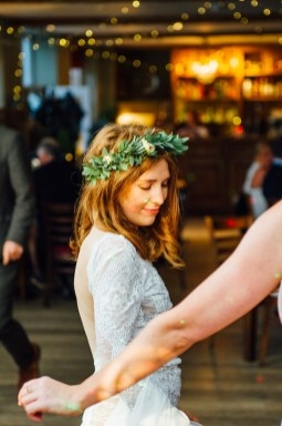 cardiff Wedding Photography-237